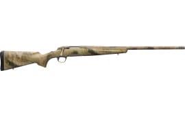 Browning 035-479282 XBLT PRDHNT 6.5CRDMB Atacsau