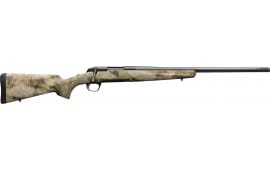 Browning 035-488282 XBLT STLKR 6.5 Creedmoor MB Sprrdy Atacsau