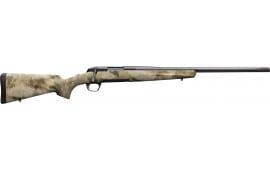 Browning 035-488229 XBLT STLKR 300 MB Sprrdy Atacsau