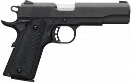 Browning 051-945492 1911 380 BLKLBL FS 35/8