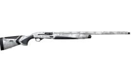 Beretta J42XY10 A400 XTR Plus KO 3.5 30 KRY/YETI Shotgun