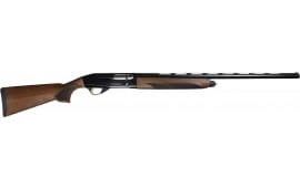 Weatherby EUP1226PGM Element Upland 26 Shotgun