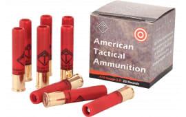 ATI AC410R 410 2.5 Slug 1/2OZ - 25sh Box