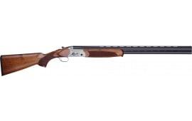 ATI G20CRS28 Crusader Sport OU Extractor 20/28 Shotgun