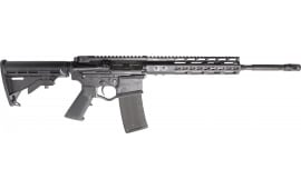 ATI G15MS300LTD Milsport 300 Blackout 6POS 30rd