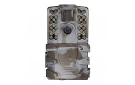 Moultrie A-35 14MP 60' HD Video Low Glow Infrared Game Trail Camera - MCG-13212