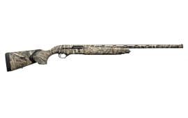 Beretta J42AS26 A400 Lite KO 26 Shotgun