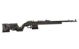 Archangel Opfor Precision Rifle Stock for Mosin-Nagant M1891 and Variants - Black Polymer - AA9130, by ProMag