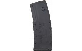 Amend2 30 Round AR-15 Magazine Mod 2, 5.56x45 / .223 Rem Black - New