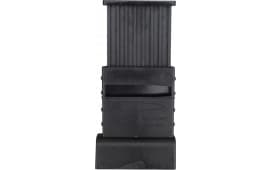 AR-15 5.56/.223 Magazine Speed Loader