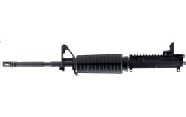 """Colt LE6920CK Upper Receiver Conversion Kit 223 Remington/5.56 NATO 16.1"""" Bl"""