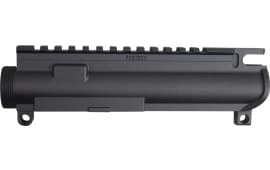 Fostech Stripped Upper - Fighter Lite Ultra-Lightweight AR-15 Stripped Upper Receiver - May Have Very Minor Cosmetic Blemishes.