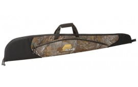 Plano 300 Series Gun Guard Shotgun Soft Case in Realtree Xtra Camo/ Black