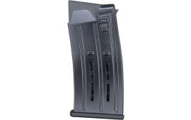 AR12 -  5 Round BR-99 Magazine Original for AR-12, BR-99, FR-99, MKA 1919 and Panzer Shotguns - PWAR12