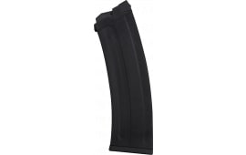 SDS Imports Saiga-12 10rd 12ga Magazine - Made in USA - S1210RDM