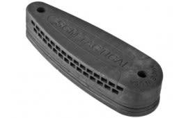 Recoil Pad for Saiga Rifles and Shotguns by SGM