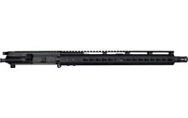 "Bear Creek Arsenal URSID Hybrid AR15 Complete Upper 16"" 1:8 .223 Wylde w/ 15"" Keymod Rail"