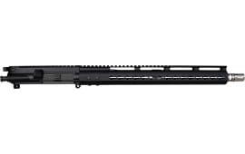 "BCA AR-15 URSID Complete Upper Receiver, .223 Wylde, 16"" Stainless Barrel"