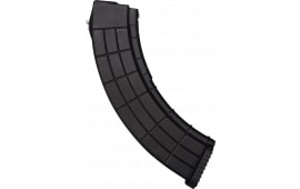 AK-47 40 Round Magazine By A.C. Unity - , 7.62x39, Military Grade - One of the Finest 40 Round AK-47 Mags In The World