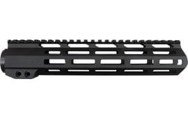 "Aim Sports 10"" AR15 Free Float M-LOK Rail - MTMC01"