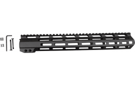 "Aim Sports 13.5"" AR15 Free Float M-LOK Rail - MTMM02"