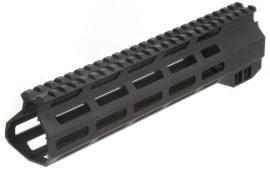 """AIM Sports Wraith 10"""" AR-15 M-Lok Handguard - US-AS001"""