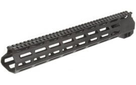 "AIM Sports Wraith 15"" AR-15 M-Lok Handguard - US-AS003"