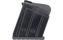 AR-12 - 2 Round BR-99 Magazine Original for AR-12, BR-99, FR-99, MKA 1919 and Panzer Shotguns - PWAR12
