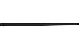 "AR-15 24"" Heavy Barrel, .223 WYLDE, 1:9, Straight Fluted, Threaded, Parkerized"