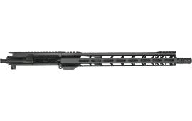 "CBC AR-15 Complete Upper Assembly 16"" Barrel 300AAC M-LOK Handguard 160-051"