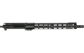"CBC AR-15 Complete Upper Assembly 16"" Barrel 7.62x39 1:10 Twist M-LOK Handguard 160-052"