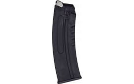 FosTech Origin-12 10rd Shotgun Stick Magazine