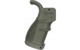 Fostech AR-15 Sabre Comfort Grip - OD Green - 2500-OD
