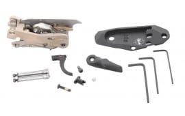 FosTecH ECHO AK-47 Binary Trigger - Mfg Part # 4702