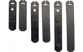Aim Sports Keymod Rail Panel kit - PKRC6