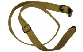 M1 Carbine / M2 Carbine Reproduction Khaki Sling and Oiler Set. Reproduced To Original Military Issue Spec's.