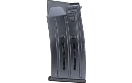 AR-12 - 5 Round BR-99 Magazine Original for AR-12, BR-99, FR-99, MKA 1919 and Panzer Shotguns - PWAR12