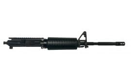 Bear Creek Arsenal AR-15 Basic Bear Barreled Upper .223 Wylde