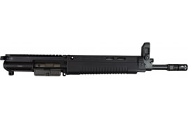 "Wolf Performance A1 Complete Upper 12.5"" 5.56 NATO 1:7 Piston Driven"