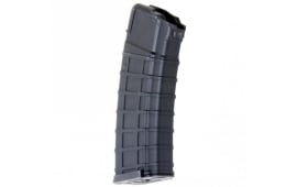 ProMag AK-74 5.45x39mm (20)Rd Black Polymer Magazine - AK-A17