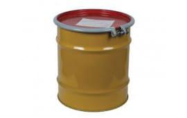 Fed Lake City 5.56 62gr FMJ BT 12500 Round Barrel XM855BAR