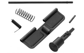 Anderson Manufacturing Upper Receiver Parts Kit