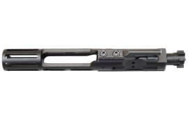 Low Mass Bolt Carrier Group Assembly .223/5.56 - For AR-15 and M16 Rifles, By Anderson Mfg.