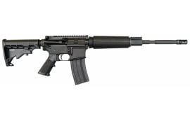 Anderson Manufacturing AM15 Optic Ready RF85 Treated AR-15 Rifle, . 223/5.56 Caliber - 76942-RF85