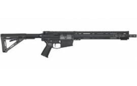 "APF 308WIN Rifle, 16"" MagPul Stock and Grip - APF RI014"