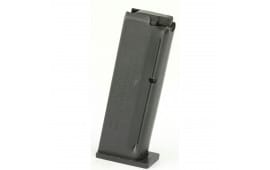 Phoenix Arms HP25/25A Original 10rd 25ACP Blued Steel Magazine
