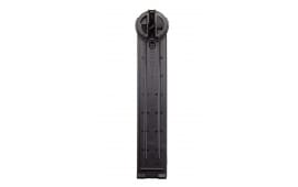 AR57 / FN P90, PS90, 5.7x28mm  Polymer Magazine Smoke Translucent 50 round Capacity by Pro Mag FNH-A3