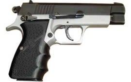 "Bulgarian Arcus 94C Pistol - 9mm - 4.25"" BBL - 13+1 Capacity - HG3282 - Good/Very Good"