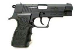 """Bulgarian Arcus 98DAC 9mm Compact 4.0"""" 13+1 HG1015-N"""