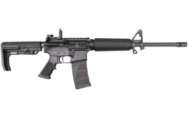 Armalite Eagle M15 MFT Model, Semi-Auto .223 / 5.56 Caliber AR-15 Rifle by Eagle Arms Armalite